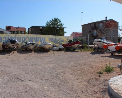 dry_dock_pirovac_gumi_centar