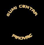 Gumi Centar Pirovac